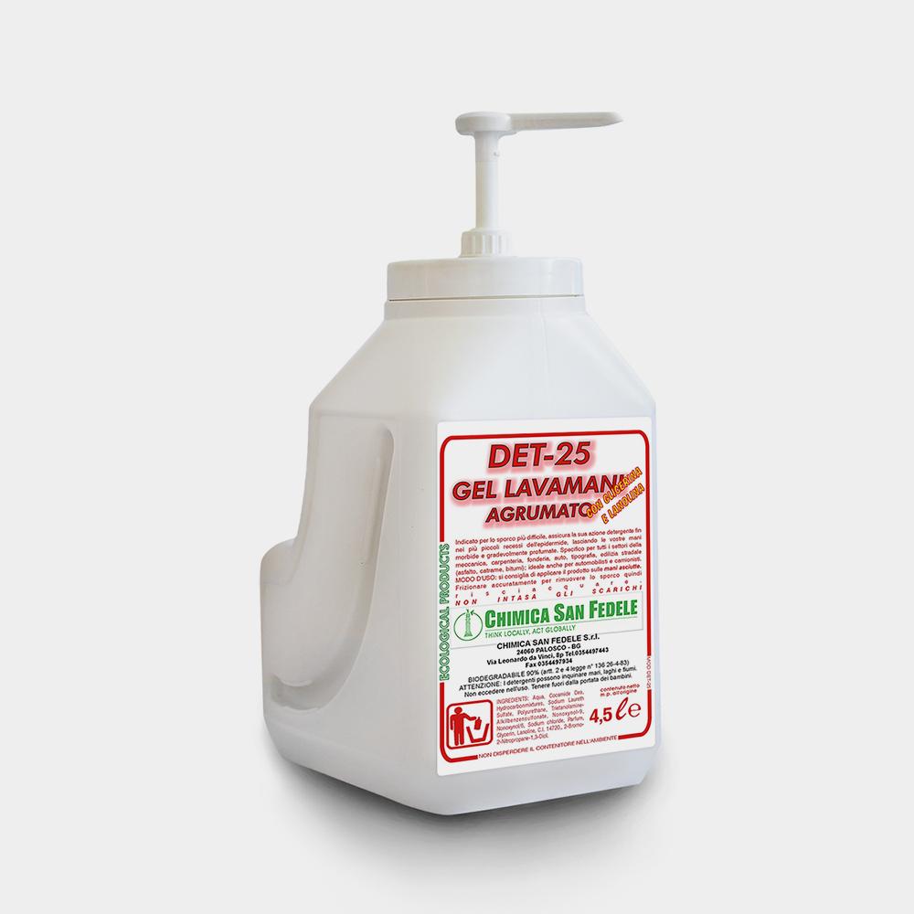 Detergente-DET-25-GEL_LAVAMANI_AGRUMATO