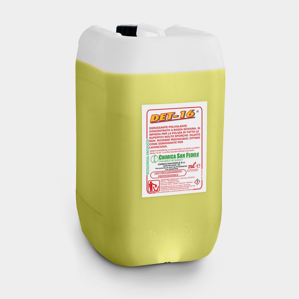 Detergente-industriale-DET-16-SGRASSANTE_POLIVALENTE