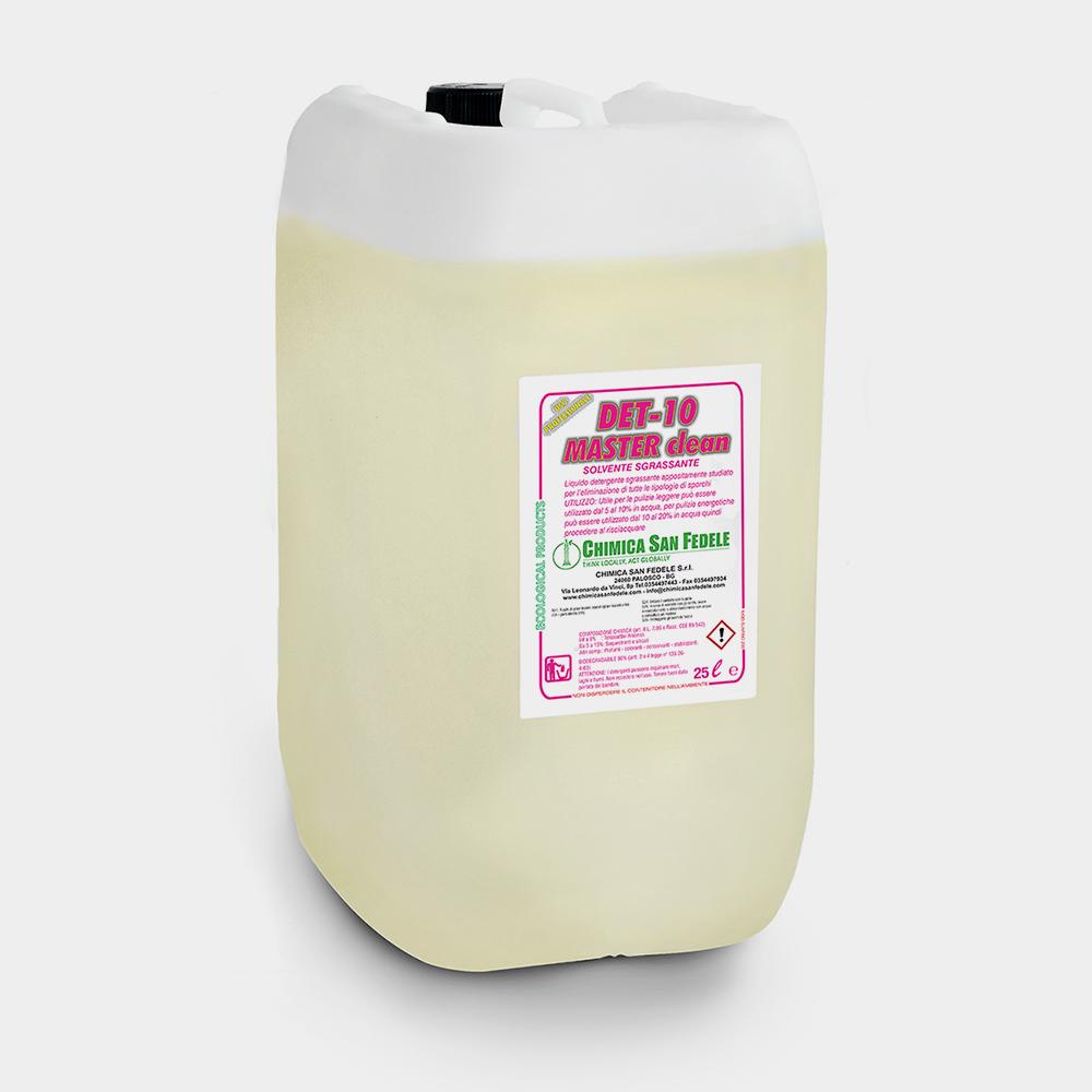 Detergente_industriale_DET-10-MASTER_CLEAN_solvente_sgrassante
